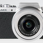 First Specs and Images of the Panasonic GF7 Camera