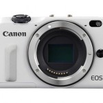 Canon EOS M3 Rumored To Be Announced on Friday 6th with 24MP?