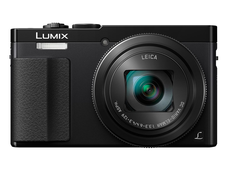 ces-2015-panasonic-lumix-zs50-officially-launched