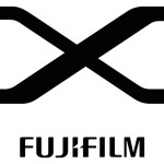Fujifilm XF 200mm f/2 Lens Rumored to be in Development