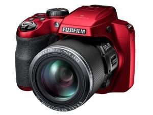 fujifilm-s9800