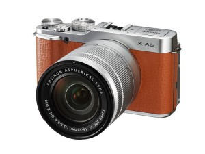 fujifilm-x-a2-camera-images-00