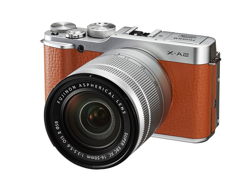 fujifilm-x-a2-camera-images-00