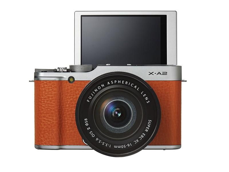 fujifilm-x-a2-camera-images-01