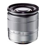 Fujifilm Unveils Fujinon XC 16-50mm II and XC 50-230mm II Kit Lenses