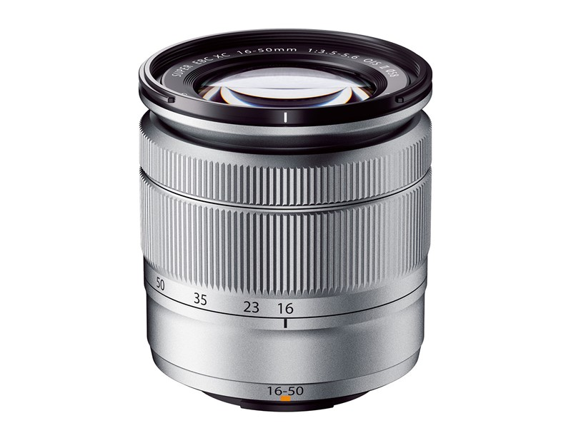 fujifilm-xc-16-50mm-ii-lens