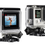 GoPro Hero4 New Firmware Update Released