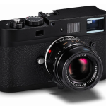 Leica M Monochrom Replacement Camera Coming Soon