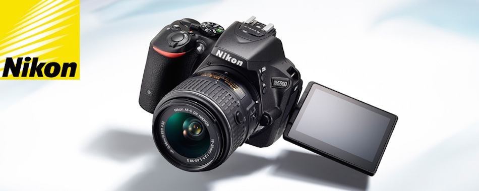 nikon-d5500-additional-video-coverage