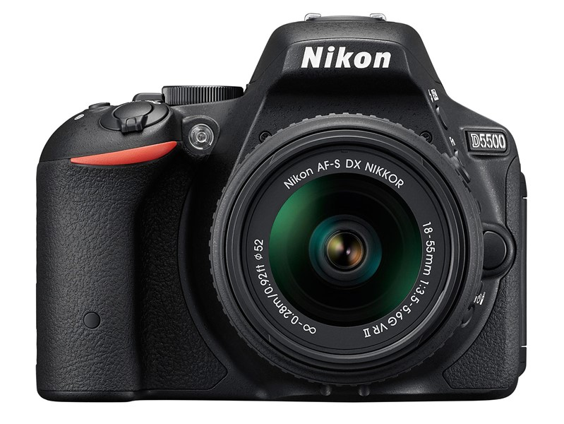 nikon-d5500-dslr-00