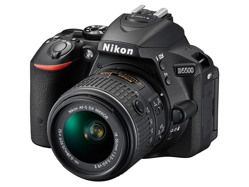 nikon-d5500-dslr-03