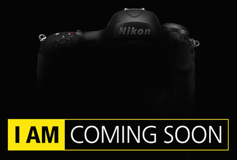 nikon-d7200-1-j5-p900-aw130-p610-l840-s9900-s7000-and-s3700-to-be-announced-at-cp-2015