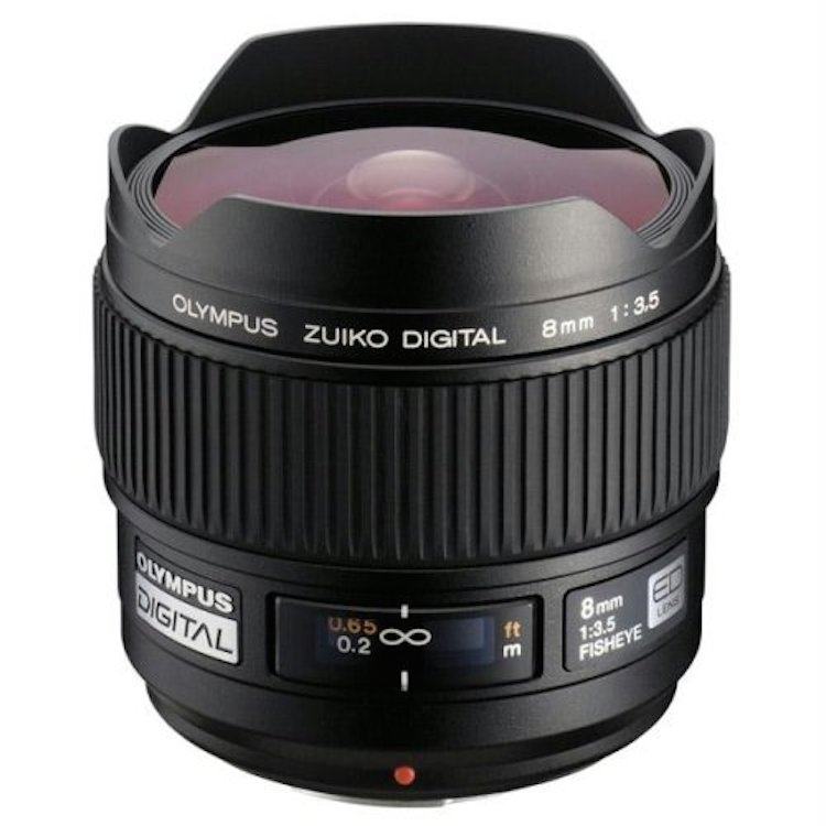 olympus-8mm-f1-8-fisheye-lens-rumors