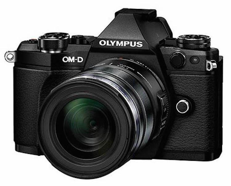 olympus-e-m5-ii-00