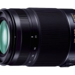 Panasonic 35-100mm F2.8 Power OIS Firmware Update Released