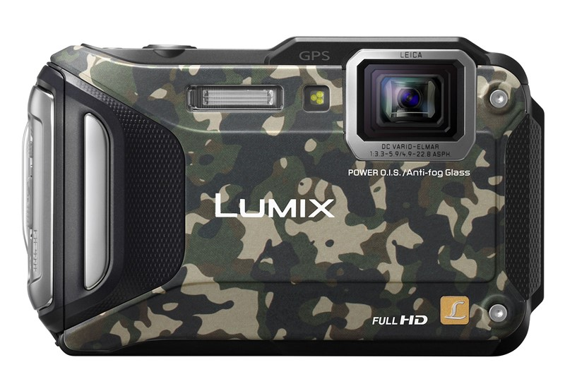 panasonic-lumix-ts6-rugged-camera