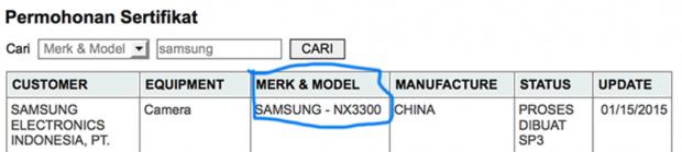 samsung-nx3300-price-leak