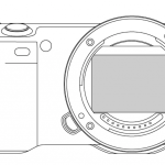 Sony A5 Full Frame Mirrorless Camera Rumored to Cost Under $1,000