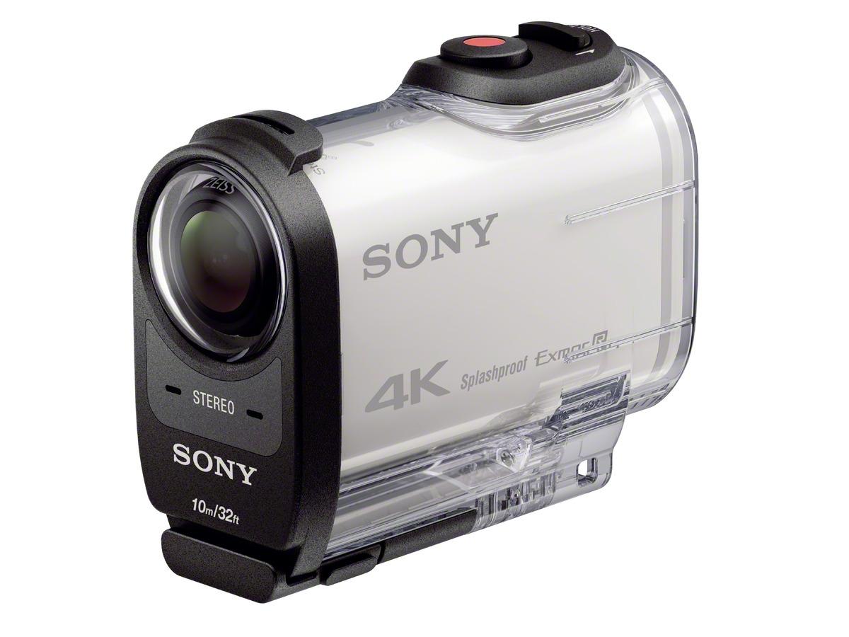 sony-fdr-x1000v
