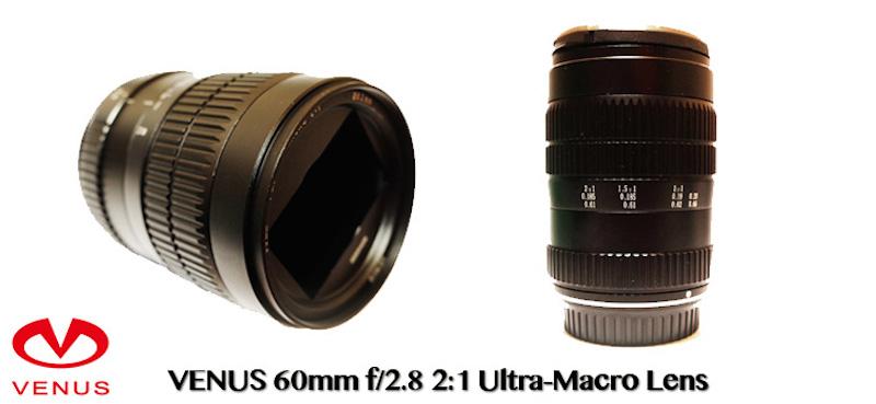 venus-60mm-f2-8-ultra-macro-lens
