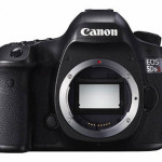 More Canon EOS 5Ds, EOS 5Ds R, and EF 11-24mm f/4L Information Leaked