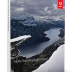 Adobe Lightroom 6 Rumored To Be Released March 9th, 2015