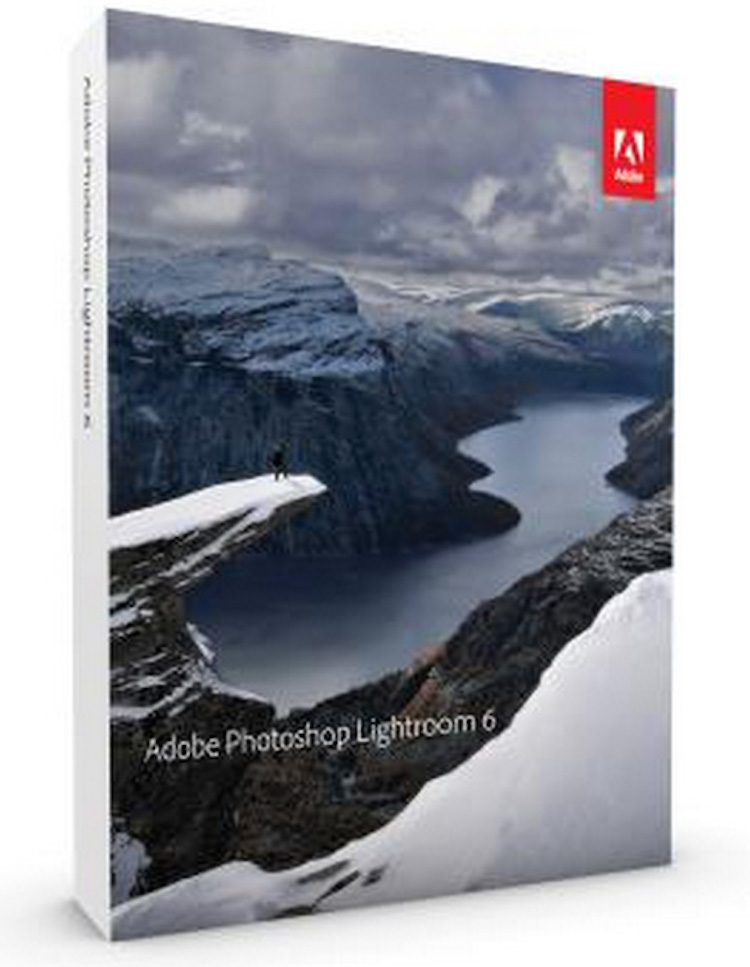 Adobe-Lightroom-6-software-image