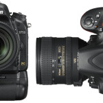 Best Lenses for Nikon D750 DSLR Camera