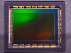 canon-120mp-cmos-sensor