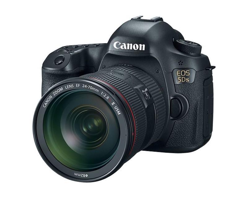 canon-eos-5ds-dslr