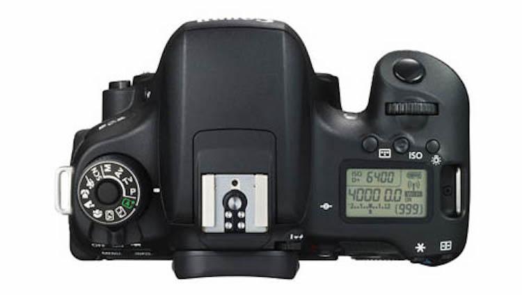 canon-eos-750d-eos-760d-images-000