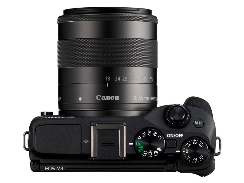 canon-eos-m3-mirrorless