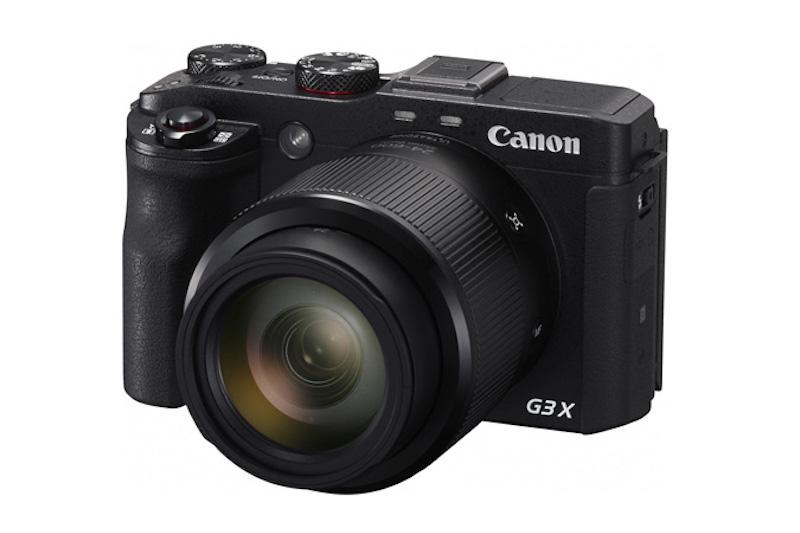 canon-powershot-g3-x-development