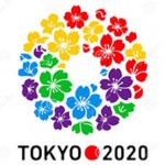 Canon to Gold Sponsor 2020 Games in Toyko