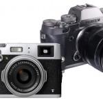 Fujifilm Adds Film Simulation to Raw File Converter EX 2.0