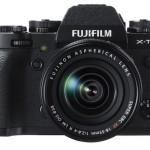 More Details Leaked For The Fujifilm X-T10 Camera