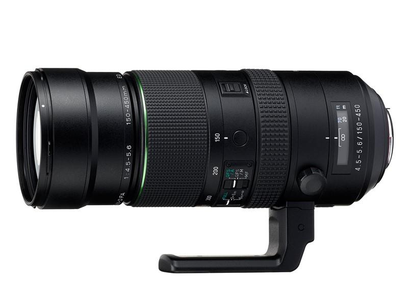 hd-pentax-d-fa-150-450mm-f4-5-5-6