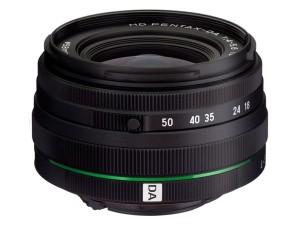 hd-pentax-da-18-50mm-f4-5-6-dc-wr-re-lens-announced