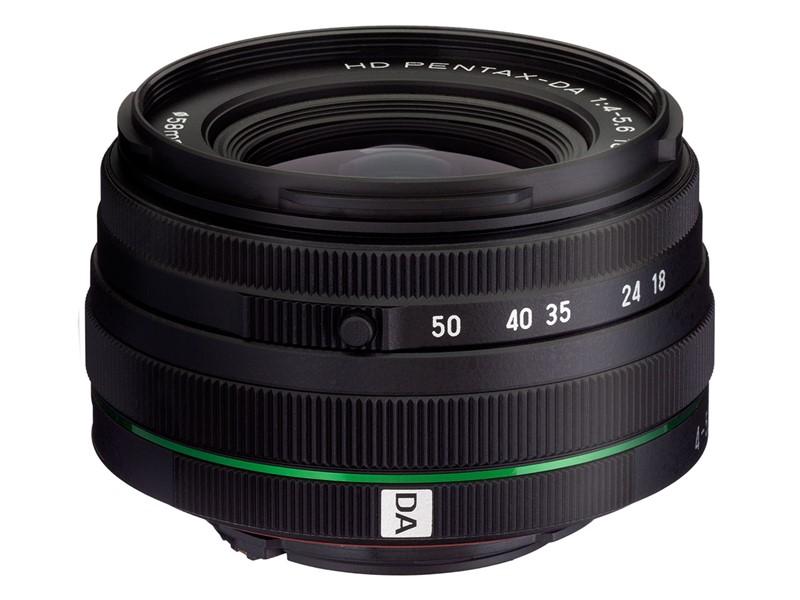 hd-pentax-da-18-50mm-f4-5-6-dc-wr-re-lens-announced.jpg