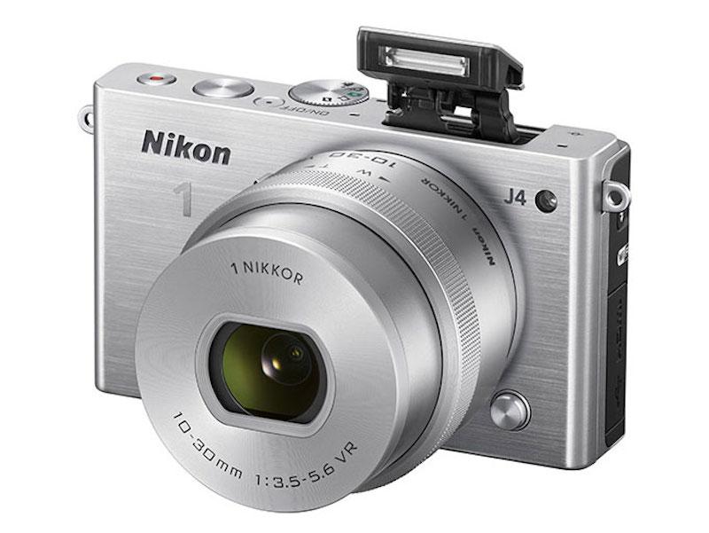 nikon-1-j5-coming-soon