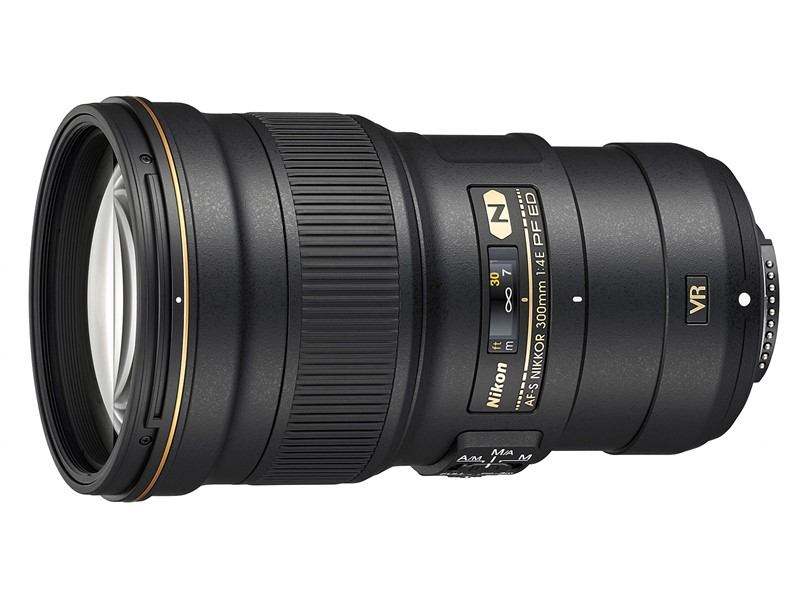 nikon-300mm-f4e-pf-ed-vr-lens-reviews