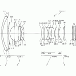Nikon Patent for 9-30mm f/1.8-2.8 Mirrorless Lens