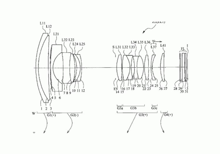 nikon-9-30mm-f1-8-2-8-patent