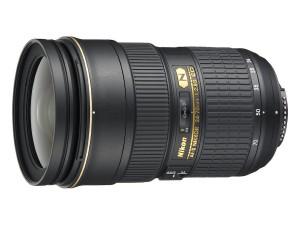 nikon-af-s-nikkor-24-70mm-f2-8-pf-vr-lens-rumored-for-late-2015