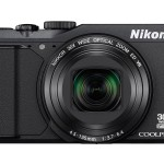 Nikon Announces Coolpix S9900, S7000 Digital Compact Cameras