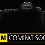 Nikon D7200 To Be Announced in March, 2015