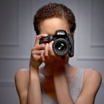 "Nikon USA Announces ""I Am Generation Image"" Contest"