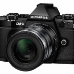 Olympus E-M5II Full Specifications Leaked