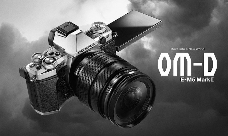 olympus-e-m5ii-hands-on-reviews