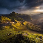 Outdoor Photographer of the Year 2014 Winner Announced